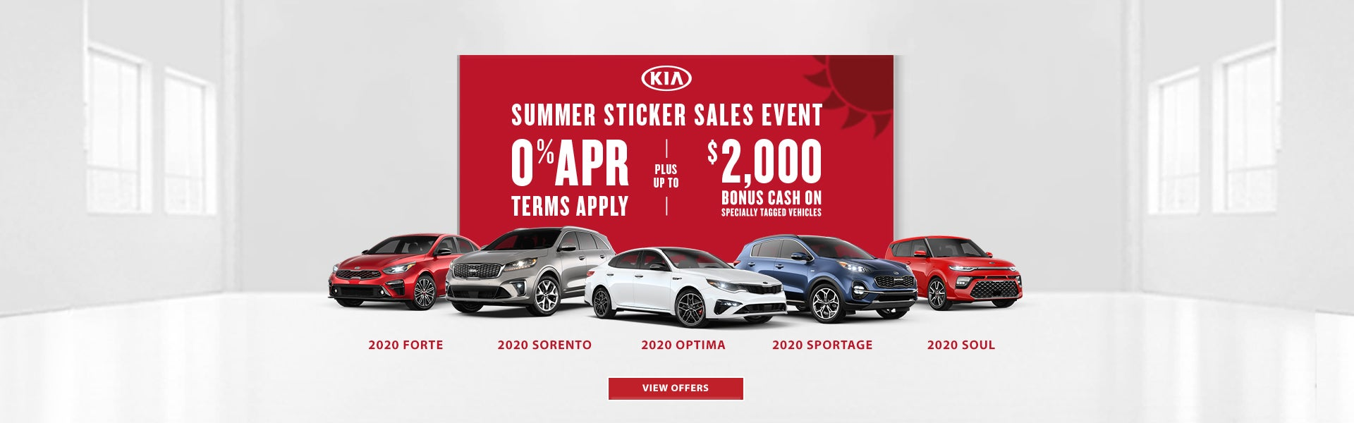 Bristol Kia Dealer In Bristol Tn Ketron Walnut Hill Wyndale Kia